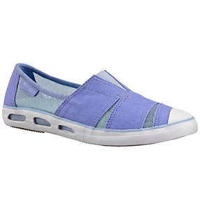 Women's Vulc N Vent™ Slip-On PFG Shoe
