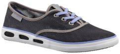 Women's Vulc N Vent™ Lace Mesh PFG Shoe