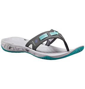 Sandale PFG Sunbreeze™ Vent Cruz pour femme