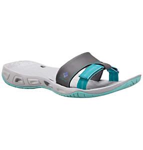 Sandale sans-gêne PFG Sunbreeze™ Vent Cruz pour femme