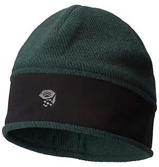 Dome Perignon™ Lite Fleece Hat