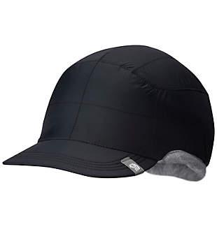 Dynotherm™ Cap