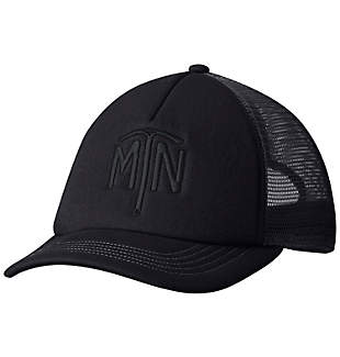 MHW™ Trucker Hat