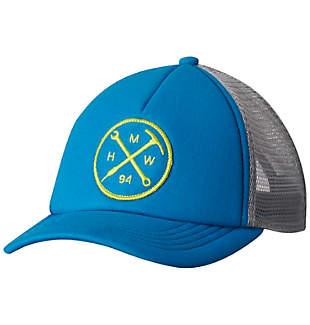 MHW™ Trucker Hat