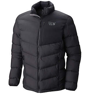 Men's Thermist™ Jacket