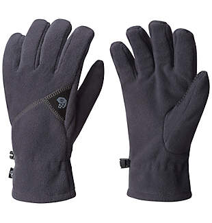 Strecker™  Fleece Glove