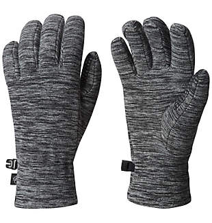 Women's Snowpass™ Fleece Glove