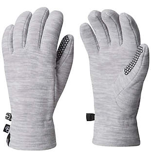 Snowpass™ Fleece Glove