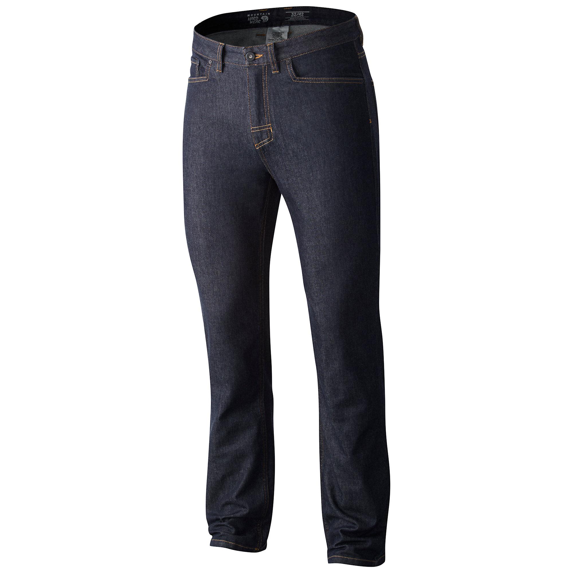 Men Home Casual Arrow Pant