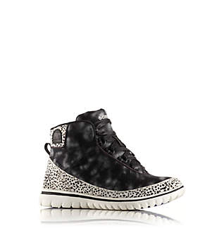 Women's Tivoli™ Go High Lux Sneaker