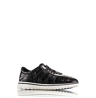 Women's Tivoli™ Go Lux Sneaker