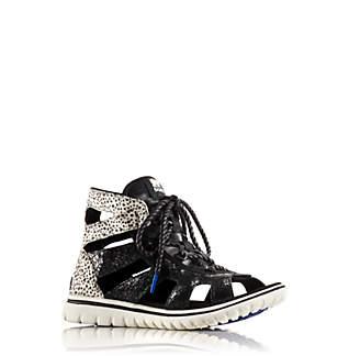 Sneaker Tivoli™ Go Cut Out Lux da donna