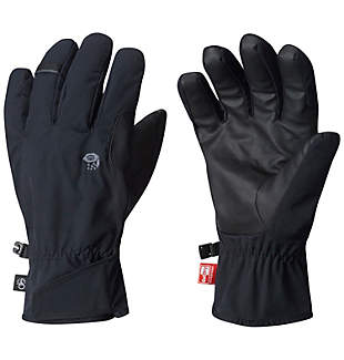 Men's Plasmic™ OutDry® Glove