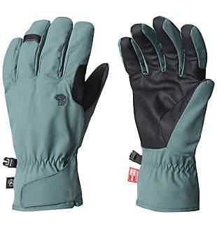 Plasmic™ OutDry® Glove