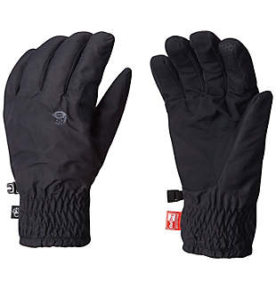 Plasmic™ Lite OutDry® Glove
