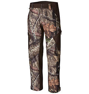 Men's PHG Stealth Shot™ III Pant