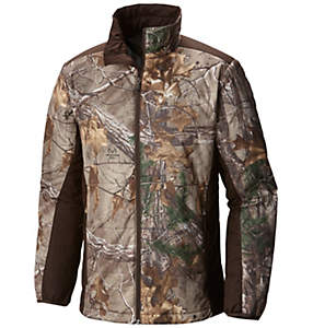 Men's PHG Stealth Shot™ III Insulated Jacket