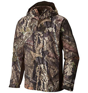 Men's PHG Stealth Shot™ III Rain Jacket