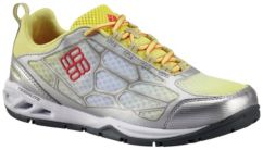 Women's Megavent™ Fly Water Shoe