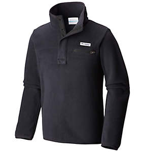 Kid's Harborside™ Fleece