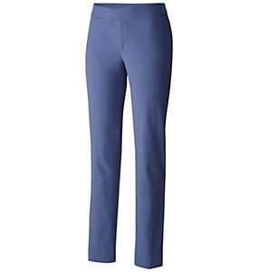 Women's PFG Armadale™ Straight Leg Pant