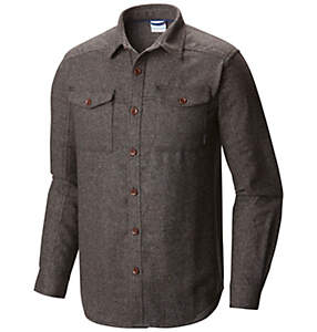Men's Sage Butte™ Long Sleeve Shirt