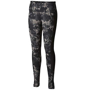 Women's adera Brooklyn Bay™ Legging Pant