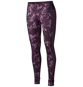 Women's Brooklyn Bay™ Legging Pant