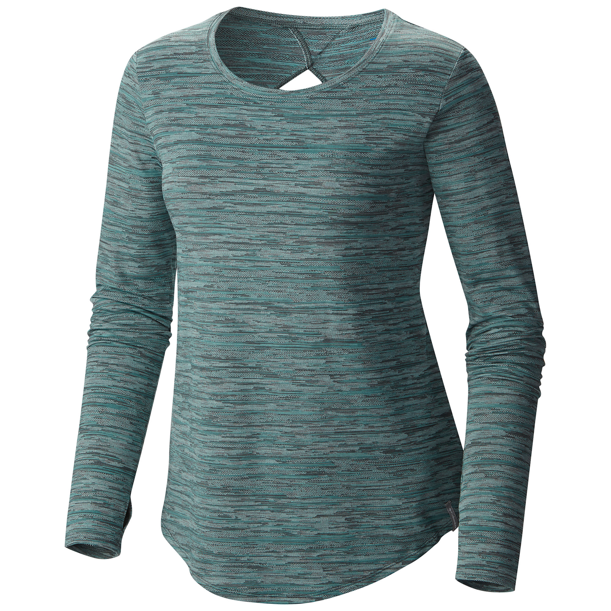 Columbia Shimmering Light Long Sleeve