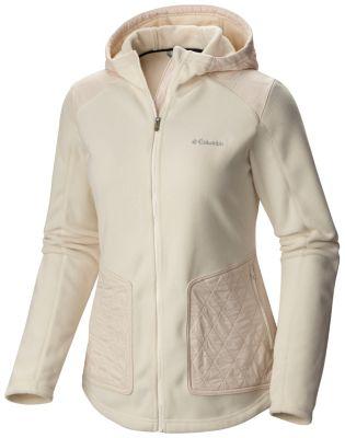 Columbia Angels Crest Jacket
