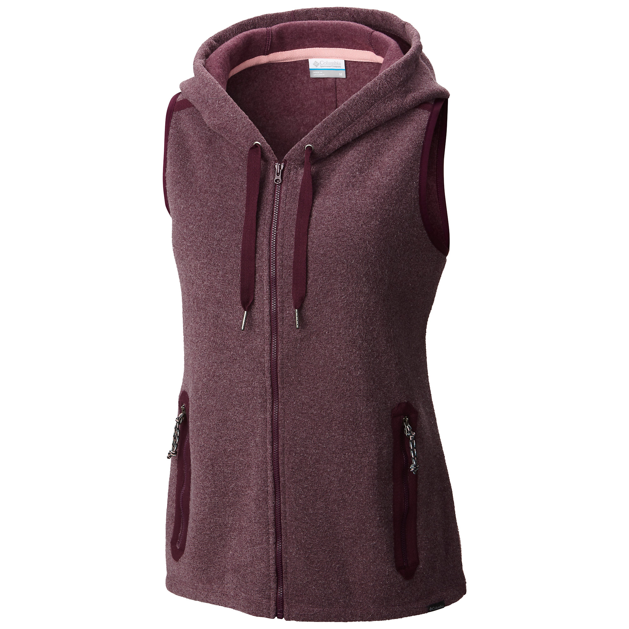 Columbia Kennedy Meadows Vest