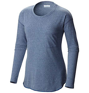 Women's Trail Shaker™ Long Sleeve Shirt