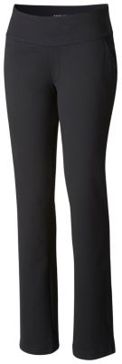 photo: Columbia Luminary Straight Leg Pant