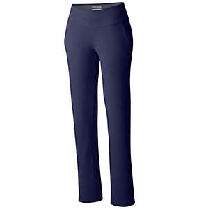 Women's adera Luminary™ Straight Leg Pant