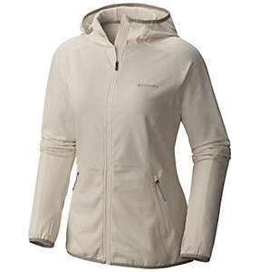 Women's Walnut Hills™ Hooded Fleece Jacket