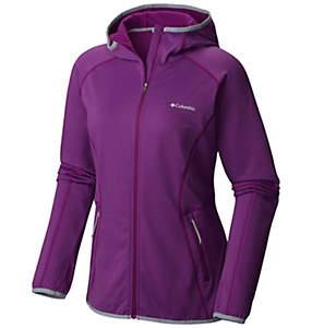 Women's Walnut Hills™ Hooded Fleece Jacket
