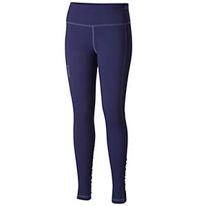 Legging Trail Flash™ Femme