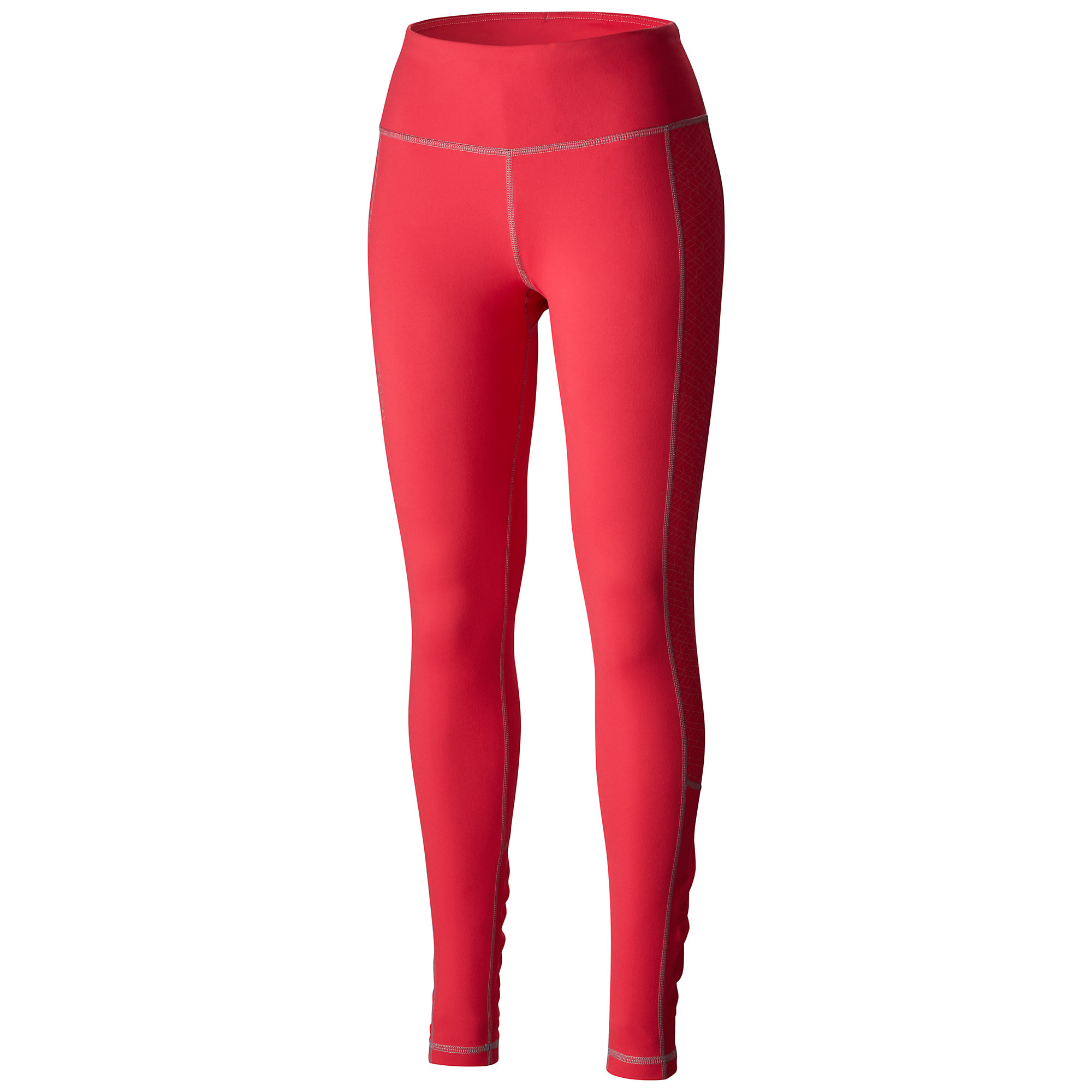 Columbia Trail Flash Legging