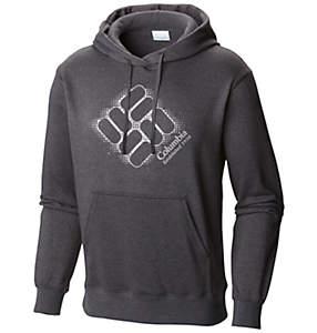 Mens's CSC Gem Glow™ Hoodie Sweatshirt