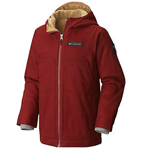 Loma Vista™ Hooded Jacket