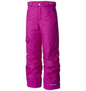 Pantalon de neige isolé Bugaboo™ pour jeune