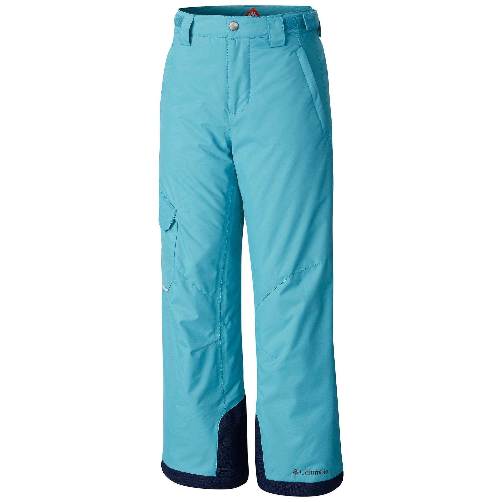 Pantalon de ski isolé Bugaboo™ Enfant