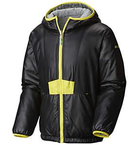 Kid's Flashback™ Insulated Jacket - Youth