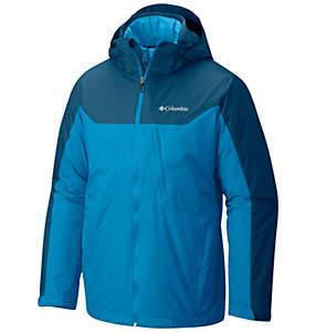 Men's Whirlibird™ Interchange Jacket