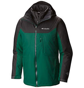 Omni-Tech Waterproof Jackets Rain Pants | Columbia Sportswear