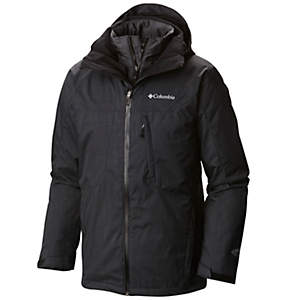 Men's Whirlibird™ Interchange Jacket - Tall