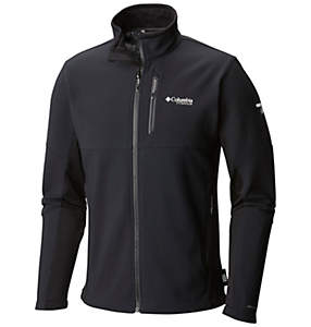 Men's Titan Ridge™ II Hybrid Jacket
