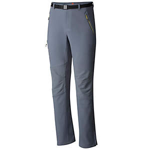 Men's Titan Ridge™ II Pant