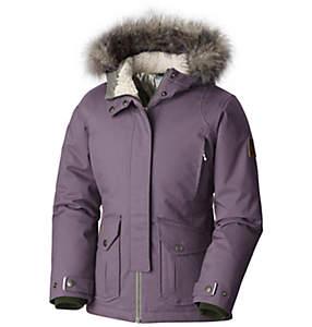 Barlow Pass™ 600 TurboDown Jacket