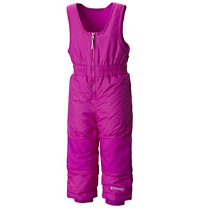 Children's Buga™ Bib Snow Pant